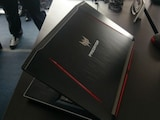 Acer Predator Triton 700, Helios 300 Slim Form Factor Gaming Laptops Launched