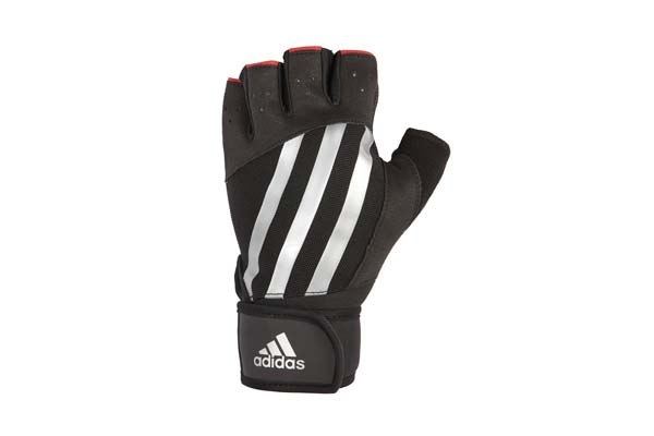 Adidas Elite Training Men Gloves 1559109386231