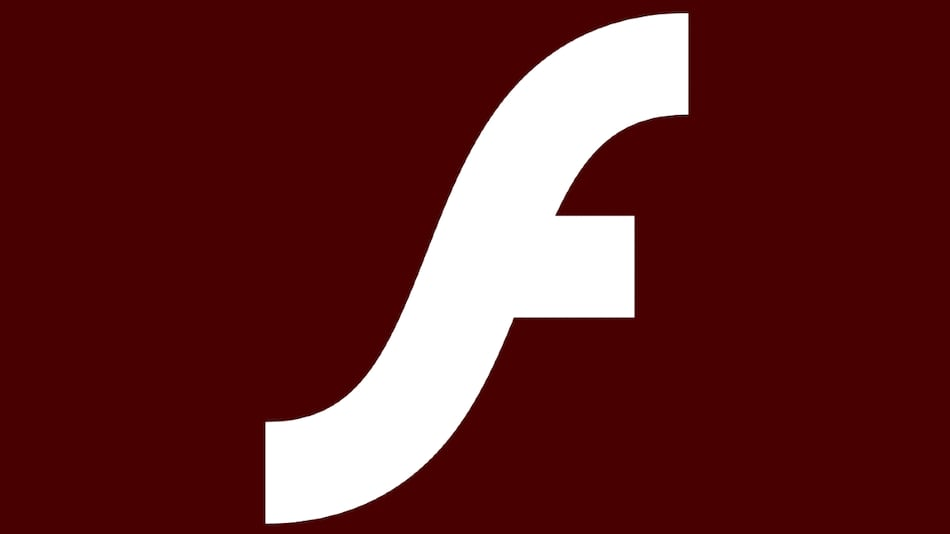 Microsoft to Fully Remove Adobe Flash From Windows 10 to Keep Customers Secure