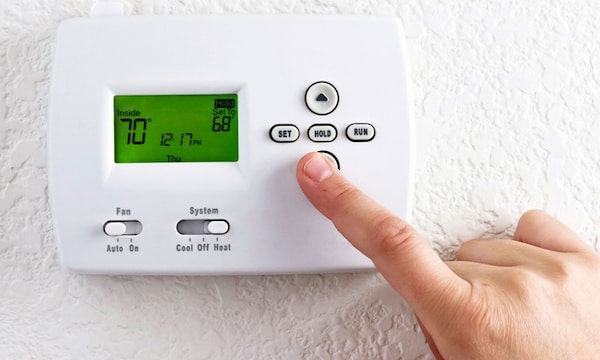 5 Air Conditioners (ACs) With The Best Cooling : Their Features and Discounts
