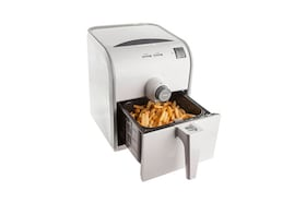 Best Air Fryers In India For Healthy Eating : Your Buying Guide and The Matchless 5 Performers