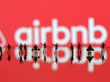New York State Tightens Rules; Airbnb Says Will Hit Back With a Lawsuit