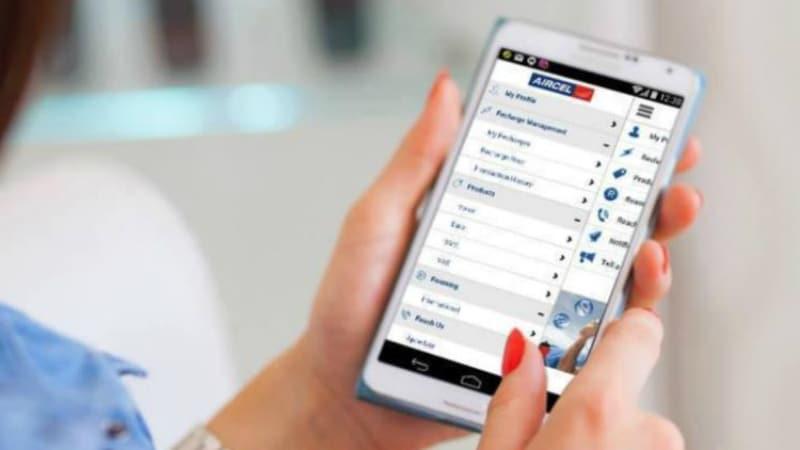 Reliance Jio का असर, Aircel 348 रुपये में दे रही है 84 जीबी डेटा