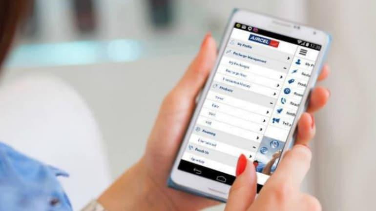 Aircel का नया रीचार्ज पैक, 154 रुपये में अनलिमिटेड कॉल के साथ 2 जीबी डेटा