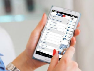 Aircel Partners With Amazon to Offer Cashback on Unlimited Calling Plans