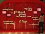 Bharti Airtel, Nokia to Expand 4G Deployment to 3 More Circles