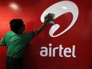 Airtel Xstream Fibre Broadband Service Offering Rs. 1,000 Discount to New Customers
