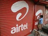 एयरटेल 100 रुपये में दे रही है 10 जीबी 4जी डेटा