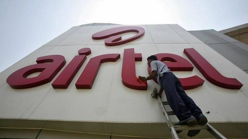 Airtel ने लॉन्च किए नए प्रीपेड प्लान, 5 रुपये में 4 जीबी डेटा