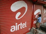 Airtel Offers 100 Percent Cashback on Rs. 349 Recharge for Prepaid Users