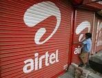 एयरटेल का 93 रुपये वाला प्लान हुआ और फायदेमंद, 28 दिन तक असीमित कॉल व 1 जीबी 4जी डेटा