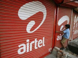 Airtel Offers 5GB of 4G Data With 28-Day Validity at Rs. 98 to Beat Jio