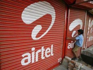 Airtel ने पेश किए पांच नए रीचार्ज प्लान, सबसे सस्ता पैक 35 रुपये का