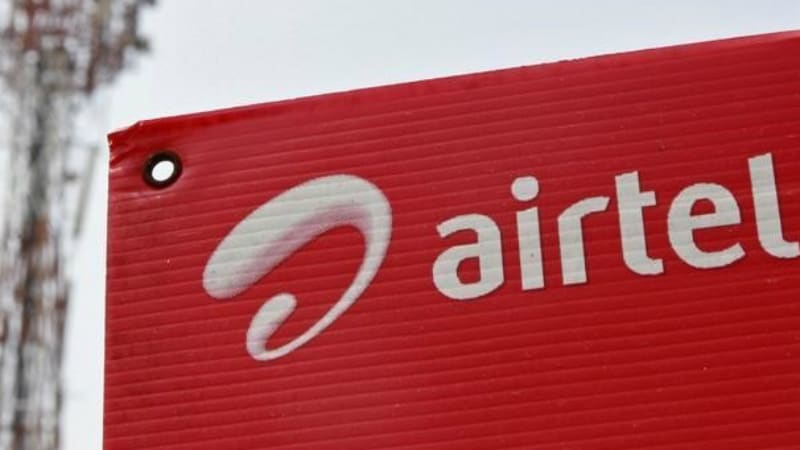 Jio Effect: Airtel Launches Rs. 349 Prepaid Pack With Up to 28GB Bundled Data, 'Unlimited' Calls
