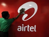 Airtel Offers 112GB Data, Bundled Calls With New Rs. 999 Plan for Prepaid Customers