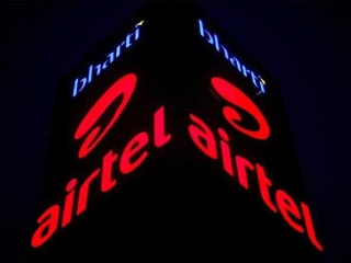 Airtel Now Offers 'Unlimited Calls', 1GB Data for 28 Days at Rs. 199