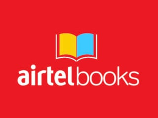 Airtel Books App Launched on Android, iOS; Readers Club Subscription Starts at Rs. 129 for 6 Months
