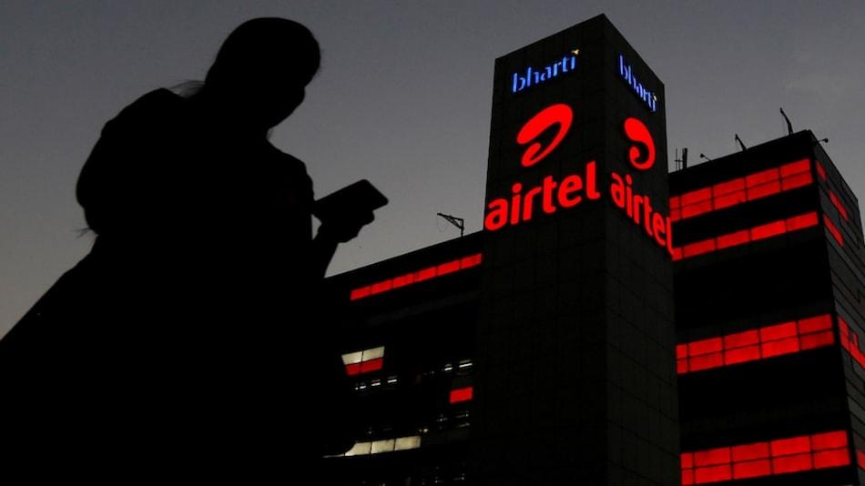 मेड इन इंडिया 5G टेक्नोलॉजी के लिए Airtel ने मिलाया Tata Group के साथ हाथ