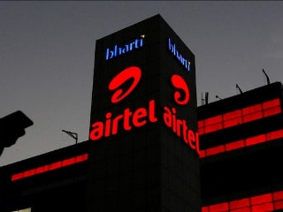 Airtel Rs. 49 Recharge for Free, Double Benefits With Rs. 79 Plan Amid COVID-19 Lockdowns