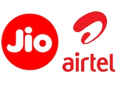 Reliance Jio Adds 3.55 Million Mobile Subscribers in May, Airtel Loses 4.6 Million: TRAI