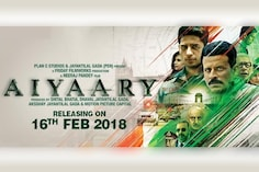 Aiyaary Movie Offers: Book Movie Ticket Online on Paytm, BookMyShow for Offers and Cashbacks