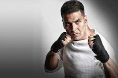 Akshay Kumar Movies: Upcoming Bollywood Movies Of Akshay Kumar