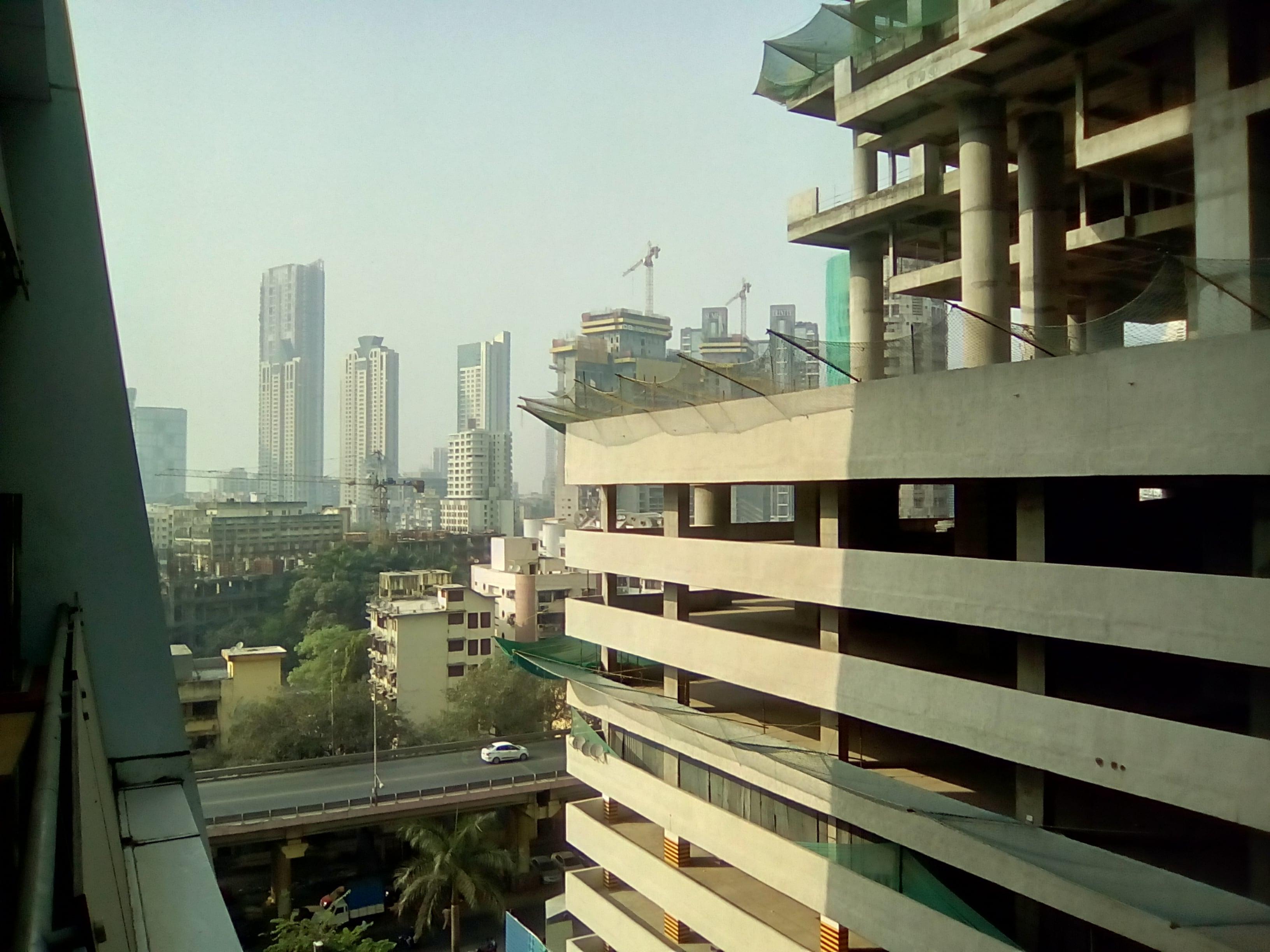 Alcatel Pixi 4 Review   NDTV Gadgets360 com