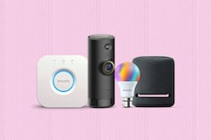 Alexa Compatible Smart Devices At Unbelievable Offers On Amazon Prime Day Sale