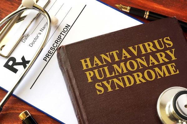 Hantavirus Alert: All You Need to Know About Hantavirus: Causes, Symptoms and Prevention of Hantavirus