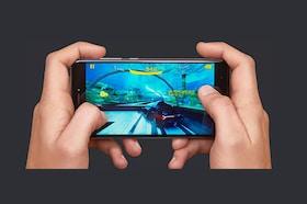 5 Best Alternatives to Redmi Note 4 Smartphone