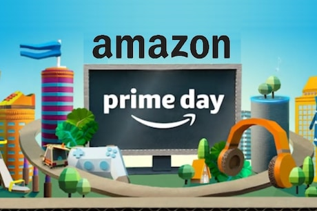 100 Amazing Amazon Prime Day Sale Offers