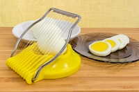 Amazing Cool Kitchen Gadgets, Kitchen Accessories To Upgrade Your Cooking Game