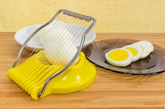 Cool Kitchen Gadgets To Upgrade Your Cooking Game