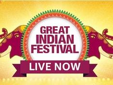Amazon Great Indian Festival 2021 Sale: Amazon ने Prime मेंबर्स के लिए किया खास बेनिफिट्स का ऐलान