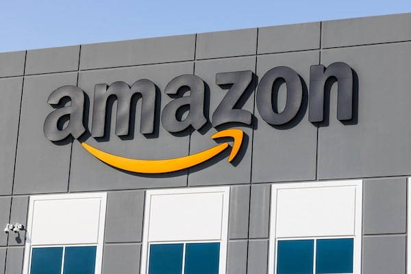 Amazon India Offers 20,000 Jobs In Multiple Cities