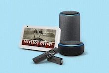 Mind-Boggling Amazon Prime Day Offers on Alexa Devices: Shop Echo Speakers, Fire TV Stick, Echo Smart Displays