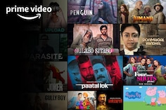 Amazon Prime Membership Benefits and Reasons Why Amazon Prime Subscription Should Be Your First Priority