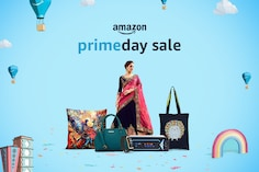 Amazon Prime Day Deals, Offers On Amazon Launchpad Products