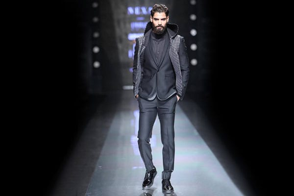 Amazon India Fashion Week 2017 : Top 5 Menswear Designers to Look Forward To. Shop For These Menswear Designer Collection Online On Amazon