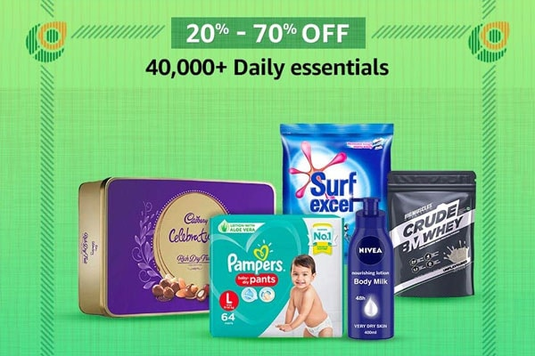 Amazon republic Day Sale Daily Essentials 1610632485948