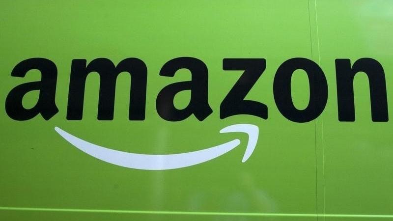 ASCI Upholds Misleading Ad Complaints Against Amazon, Paytm, FreeCharge, and Others