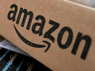 Amazon Partners Titan to Help It Foray Into the US Market