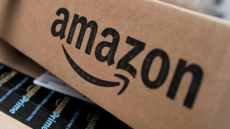 Amazon Great Indian Sale Starts on January 21; Offers on Mobile Phones, TVs, and More Previewed