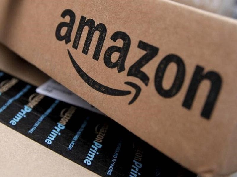 Amazon Great Indian Sale: Offers on Mobile Phones, TVs, Laptops, and More Previewed