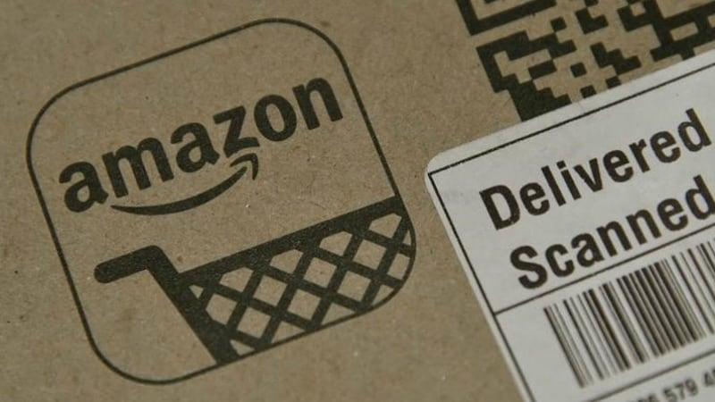 Amazon Great Indian Sale एक बार फिर से, कई बड़े ब्रांड पर मिलेगी छूट