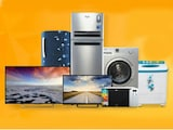 Amazon TV and Appliances Sale Offers Big Discounts on Televisions