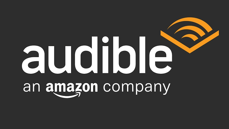 With Chetan Bhagat Signed, Amazon Is Ready to Launch Audible in India