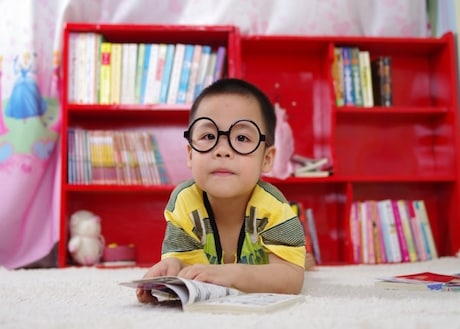Amazon Bestsellers Children Books for 5-8yrs to Buy Online