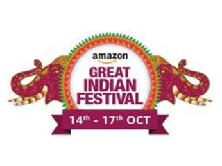 Amazon Diwali Sale Offers on Mobile Phones, TVs, Laptops and More Revealed