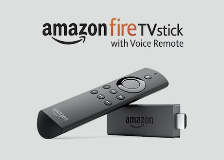 Amazon Fire TV Stick : Best Offers On This Smart Device For A Smart TV